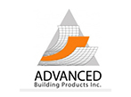 Advanced Building Products