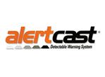 AlertCast