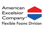 American Excelsior