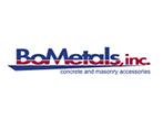 BoMetals