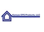 Kansas EPS