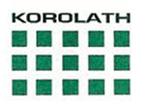 Korolath