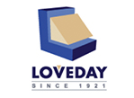 Loveday