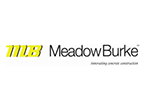 Meadowburke
