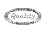 Quality Steel and Wire