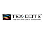 Tex Coat