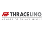 Thrace Linq