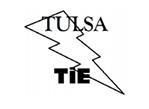 Tulsa Tie